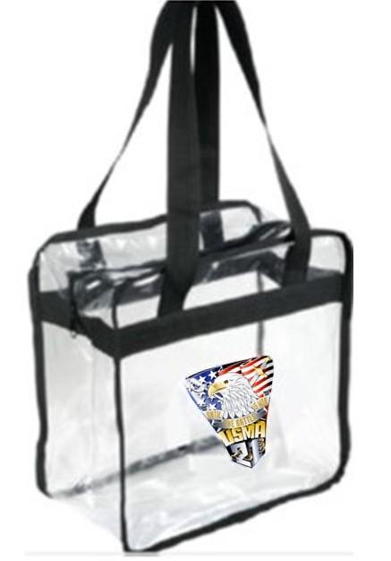 2021 bag